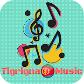 Tigrigna Music, Free Collection Of Eritrean Music