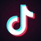 Tik Tok – video social network