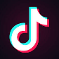 TikTok – Real Short Videos