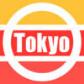 Tokyo Map offline – Japan Tokyo Travel Guide with offline city Tokyo Metro Map, Tokyo Bus Map, Tokyo Subway JR Trains Suica, Tokyo Maps lonely planet, Tokyo trip advisor maps