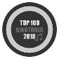 Top 100 Best Ringtones 2018
