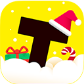 TopBuzz: Free Funny Video, GIFs, TV & News
