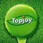 Topjoy Napi kupak