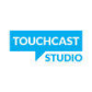 TouchCast Studio: Present with Smart Video