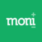 Track spending and manage personal finances with Moni (checkbook)