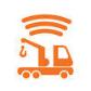 Tracker Mobile