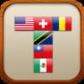 Translator Free – Global Language Translation