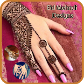 Trendy Eid Mehndi Designs – Henna Eid Designs 2018