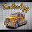 Trucker App