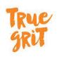 True Grit HD