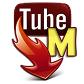 TubeMate YouTube Downloader Beta