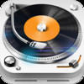 TunesMate (smart Music Player)