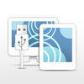 TwomonUSB – Dual Monitor, Extended Display, Twomon