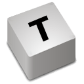 TypeTrainer4Mac