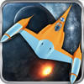 UFO Fighter – Save The Earth