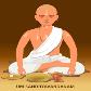 UM Sandhyavandanam