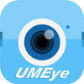 UMEye Pro