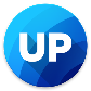 UP – Requires UP/UP24/UP MOVE