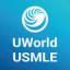UWorld USMLE