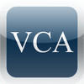 VCA Marketplace