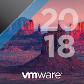 VMware PLS