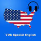 VOA Special English Player Free