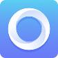 VPN 360 – Unlimited Free VPN Proxy