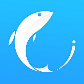 VPN Proxy Unlimited FishVPN