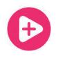 VStudio – Video Editor & Slideshow Movie Maker