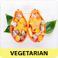 Vegetarian recipes free apps offline with photo