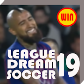 Victory Dream League 2019 Soccer Tactic to win DLS