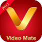 VidMate – Free Video Player for youtube