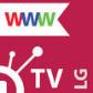 Video Browser for LG Smart TV