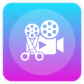 Video Cutter Pro