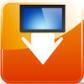 Video Downloader Super Premium +