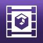 Video LUT – Colorgrade Video Editor