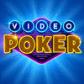 Video Poker – 9 Games