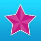 Video Star