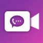 Video for Yahoo messenger