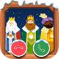 VideoLlamada Reyes Magos -Te llaman gratis Navidad