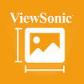 ViewSonic Projector Distance Calculator