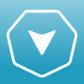 Vimcar – Das elektronische Fahrtenbuch