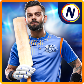 Virat Super Cricket