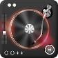 Virtual DJ Mixer