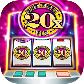 Viva Slots Vegas Free Slot Jackpot Casino Games