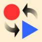 Voice Checker Free – Voice trainer. Practice (voice / pronunciation / Singing / Karaoke / speech / Announcement).