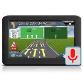 Voice GPS Navigation 2018