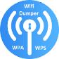 WIFI WPS WPA Dumper [ No Root Needed ]