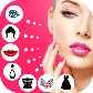 WOWGIRL – Girl photo Editor , Makeup Camera app
