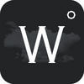 Weatherp – Camera can leave a photo of weather willingly anyone –